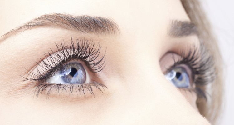 Interesting facts about eyes you probably do not know
