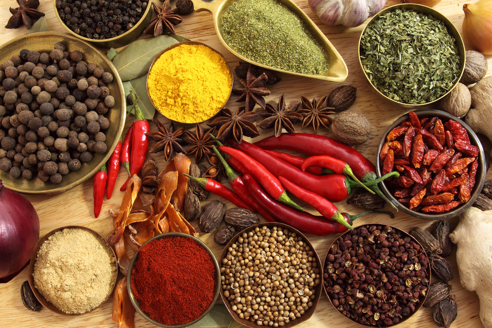 5.-Herbs-Spices