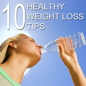 Lose-Weight-Fast-10-Tips-You-Must-Try