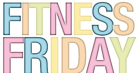 fitness-friday-1