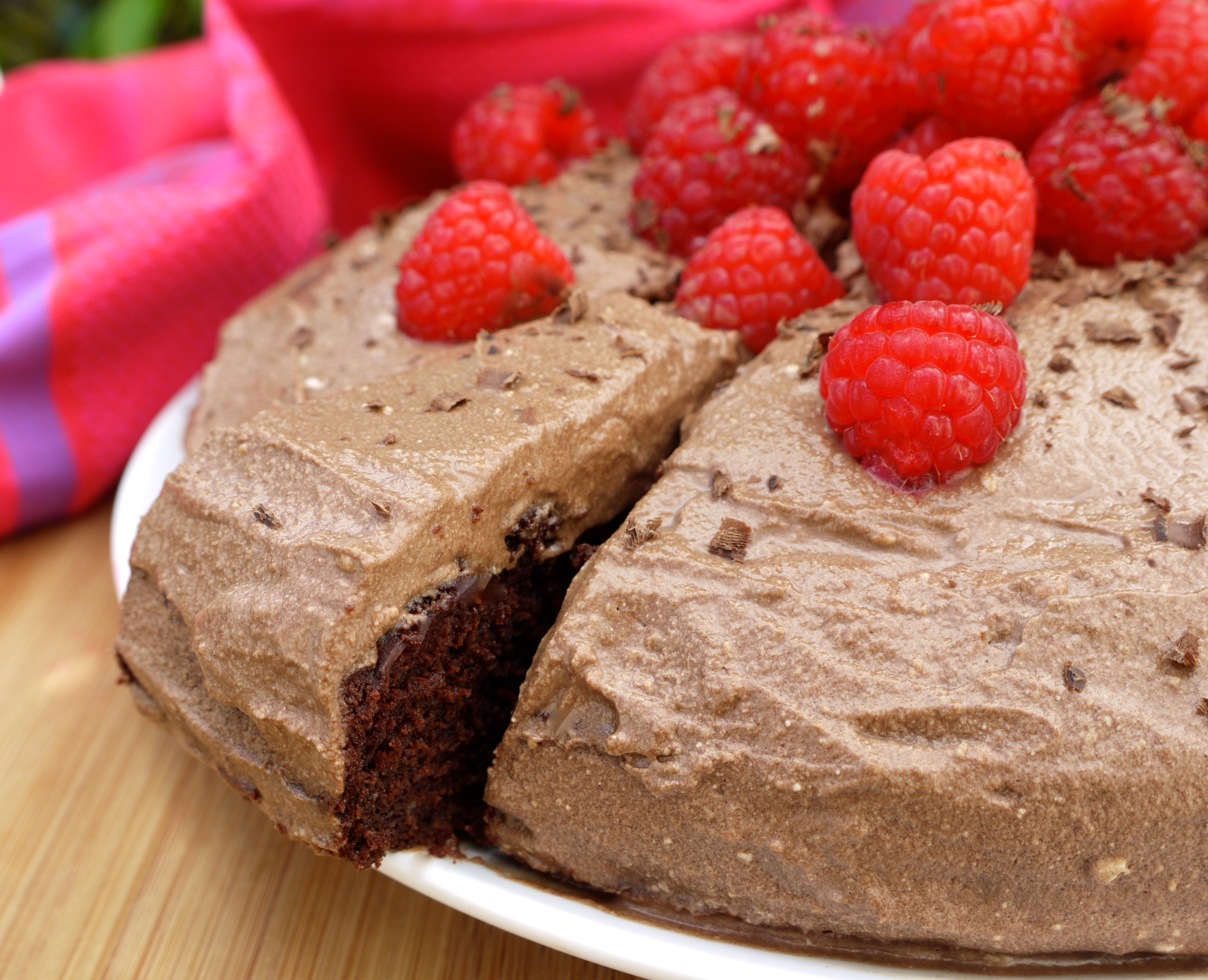 To Keep The Sugar Levels Low In This Cake I Used Dr Coy S Stevia Erylite A Calorie Free Plant Based Sweetener It Can Be Used In Exactly The Same