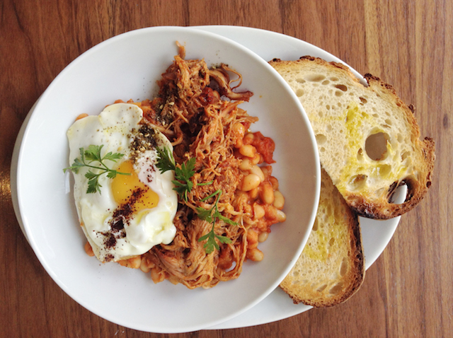Brother-Hubbard-beans-pulled-pork-special