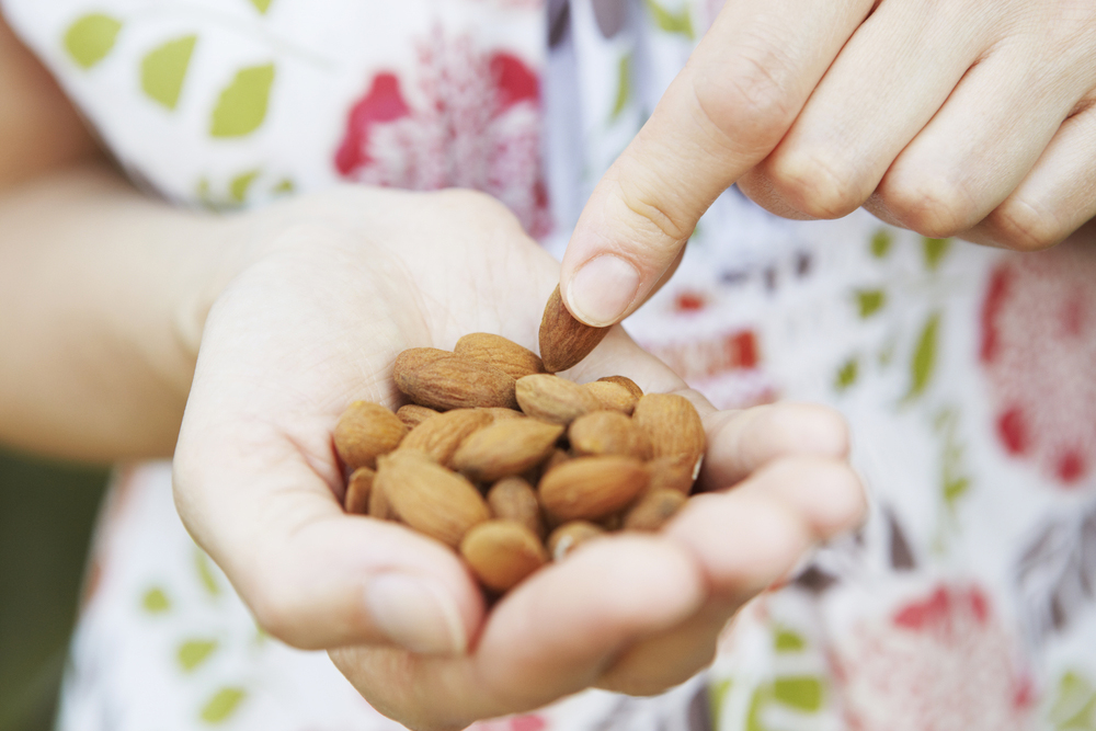 Handful-of-Almonds