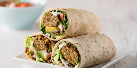 7-Roasted_Carrot_Hummus_Falafel_Wrap_Recipe