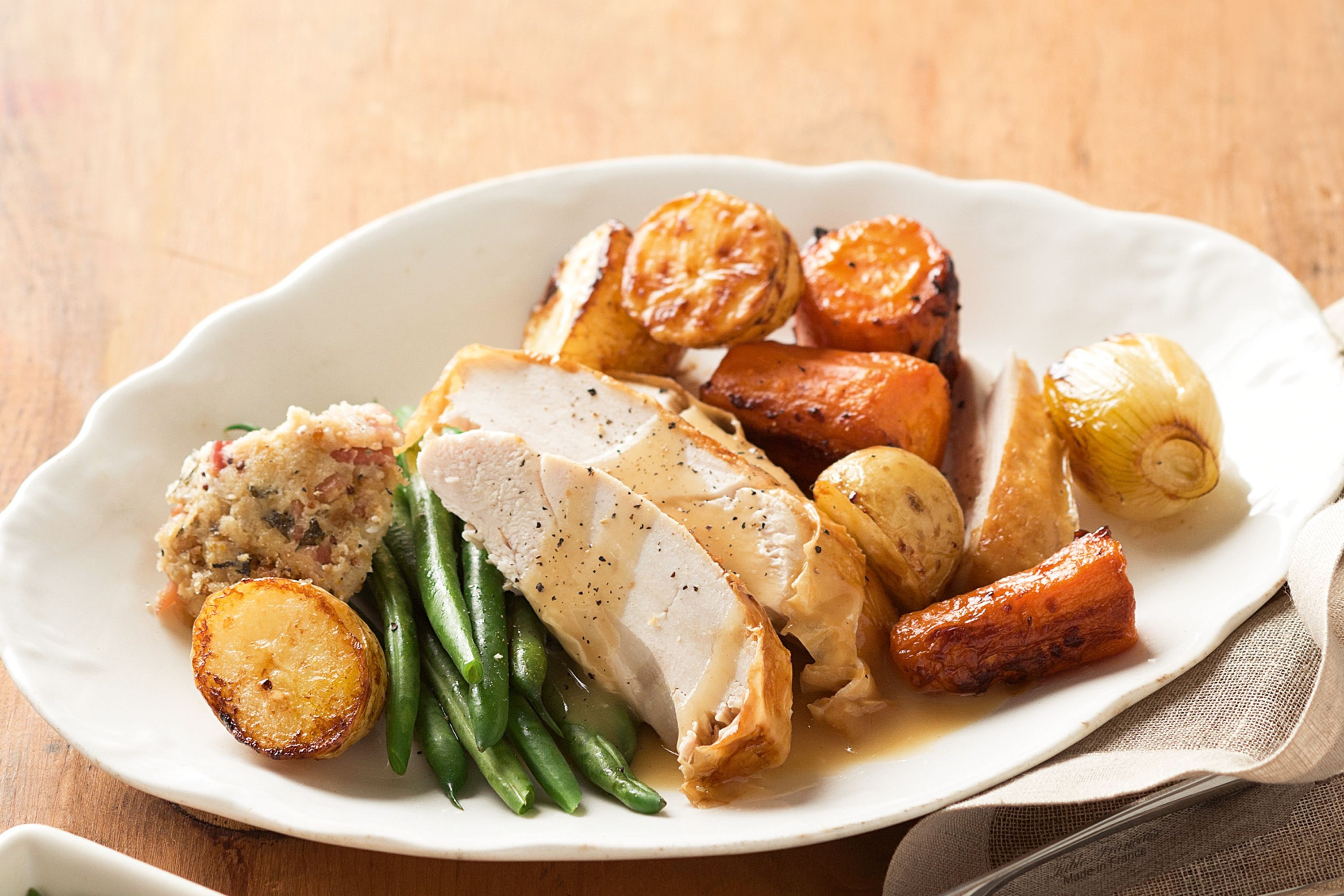 roast-chicken-with-bacon-and-sage-stuffing-92483-1
