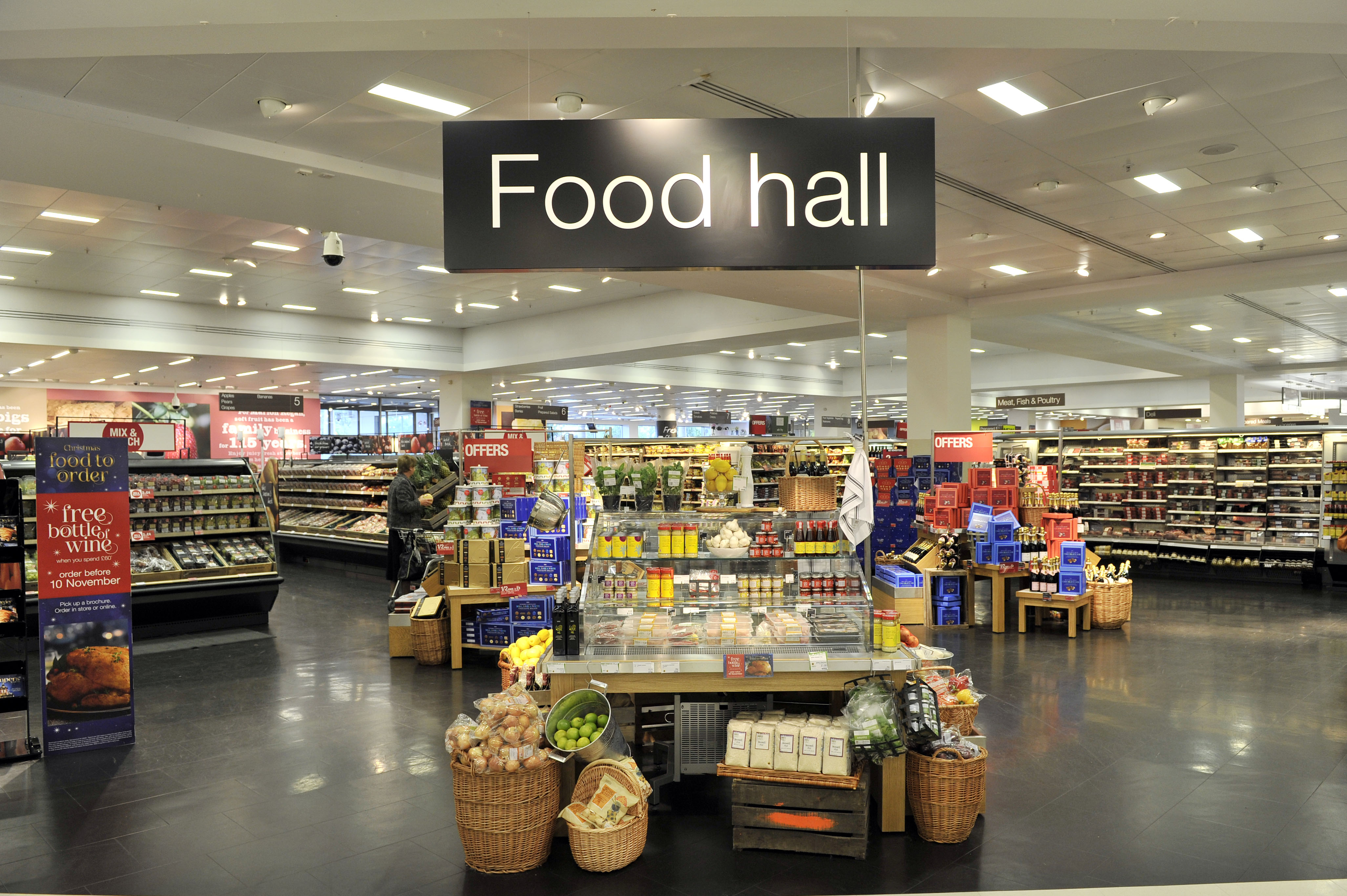Bluewater-Food-Hall